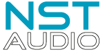 NST_Audio_Logo_OW